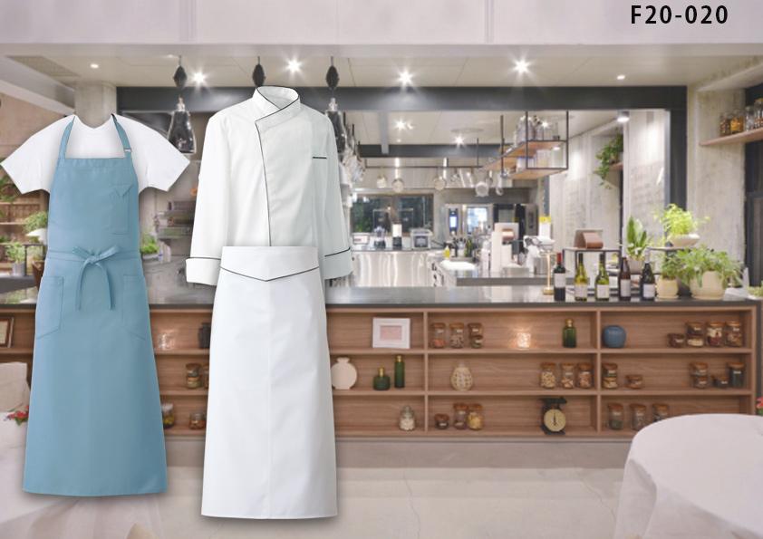 店舗イメージコーデ グランメゾン東京で使用で似たアイテムF20-020